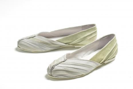 לימודי עיצוב נעלים | הגילדה
