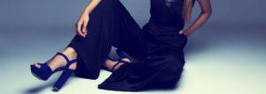 לימודי עיצוב אופנה הגילדה